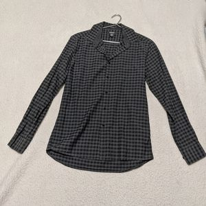 Kenneth Cole Reaction super slim fit small (S)